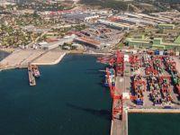Trabzon Limanı borsaya açılan ilk liman olacak