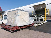Havayolu Taşımacılığı Yatırımlarına Teşvik