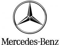 Mercedes'in yıldızı Türkiye oldu