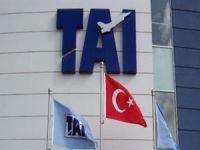 THY, Turkish Technic ve TUSAŞ ortaklığı geliyor