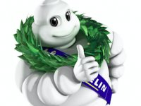 Michelin, Best Finance 2018'de sektör lideri oldu