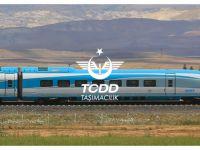TCDD Taşımacılık, Trans-Hazar Birliği'nin daimi üyesi