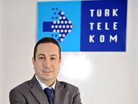 Türk Telekom analiz hızını artırdı