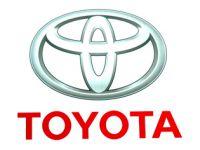 Toyota artık elektrikli arabalarında 20 kat daha ucuz malzemeler kullanacak