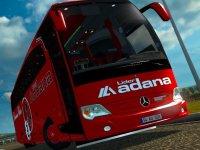 Marka Yatırım, Lider Adana Seyahat'i istiyor