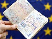 vize müzakarelerinde 'büyük ilerleme'