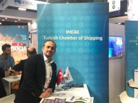 MSC Cruise yeniden Türkiye'ye dönüyor