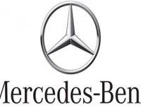 Mercedes de aylık abonelik hizmeti başlatacak