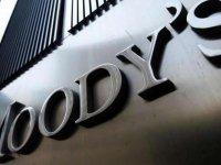 Moody's dev Türk şirketlerinin notunu indirdi