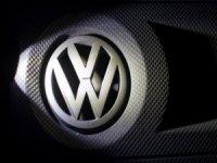 Volkswagen 70 yıllık logosunu değiştiriyor!