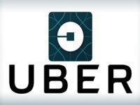 Uber başlattığı yeni projesinin adını Türkiye'den aldı