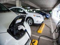 Elektrikli otomobile sahip olmak için 7 yıla ihtiyacımız var!