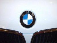 BMW elektrikli otomobil üretimini erteledi!