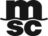 Yelken'e MSC desteği