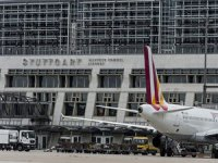 Sarhoş pilot yüzünden yolcular havalimanında 3 gün mahsur kaldı