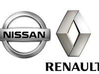 Otomotiv sektörünün iki dev markası birleşme yolunda
