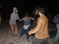 Iğdır'da korkunç kaza: 17 ölü, 36 yaralı