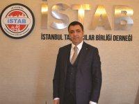 """Plaka tahdidi İstanbul serviscisinin de hakkı"""