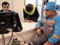Ulaştırma Bakanlığından Kadroya Geçen Taşeron İşçilerin Listesi