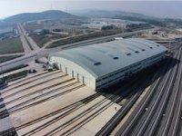 İşte Türkiye'nin en yüksek bütçeli projesi