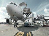 Havayolu ile tehlikeli madde taşımacılığına sınırlama