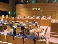 3.5 milyar Euro'luk yüke fren koyuldu, yeni dava açılacak