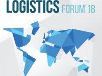 """""""Logistics Forum'18"""" yine köprü işlevi görecek"""
