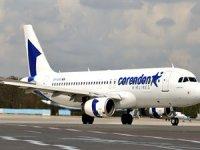 Corendon'un Malta merkezli alt markasına yeni imaj