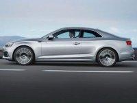 Audi dünya genelinde 1.16 milyon aracı geri çağırdı