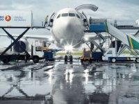 Turkish Cargo'da uçak sayısı 22'ye çıkıyor