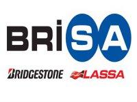Brisa, net satış gelirlerini %47 artırdı