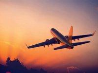 Hidrojen havayolu taşımacılığında kullanılabilir
