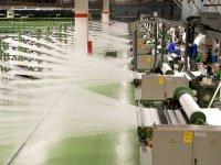 Kordsa'nın kompozit üretim tesisi geleceğe hazır