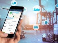 TIRPORT, Türkiye'nin ilk milyar dolarlık StartUp'ı olmaya aday