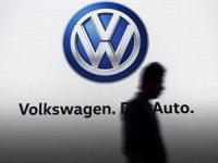 Volkswagen, kendi ülkesinde 1 Milyar Euro para cezasına çarptırıldı!