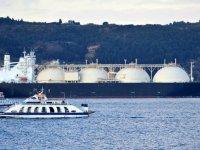 Türk devinden 2 milyar liralık gemi siparişi