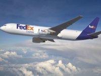Boeing, FedEx Express'e 24 kargo uçağı satacak