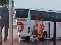 Mazot zamlarından hem taşımacı, hem vatandaş mutsuz