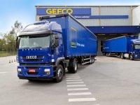 GEFCO, 'My Car Is There' uygulamasıyla İnovasyon Lideri Ödülü aldı