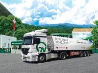 Global Yatırım Holding, enerjide ilk uluslararası adımı Kamerun'da attı