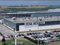 Oyak-Renault, hibrit araçlar için motorları Türkiye'de üretecek