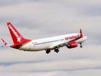 Corendon Airlines, Avrupa'dan İzmir'e 8 şehirden uçuş başlatıyor