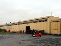 Uzel Traktör Fabrikası yeniden satışa çıkacak