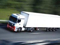 Karayolu taşımacılığındaki yeni kısıtlamalar Avrupa Birliği'ni karıştırdı