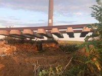 TCDD'den Tekirdağ'daki tren kazasıyla ilgili ilk rapor