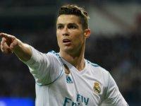"""Fiat işçileri """"Ronaldo'ya var da bize yok mu"""" dediler"""