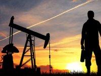 Petrol, İç Anadolu illerine demiryoluyla taşınacak
