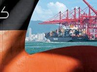 Konteyner taşımacılığında lideri değiştirecek adım