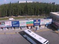 Otobüsçüler günde 1 milyon yolcu taşımaya hazır