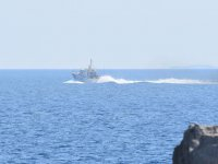 Mülteci teknesi battı: Onlarca ölü var